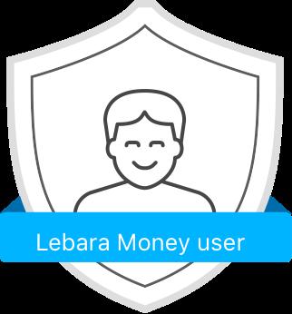 Lebara Money Online